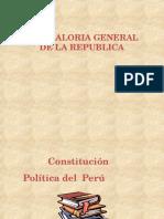 CGR Y CGR.ppt