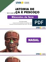 AULA+DE+MÚSCULOS+DA+FACE+E+PESCOÇO.pdf