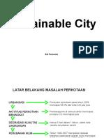 Kompak City