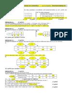 Kidimath Cor Papier DS 6D1