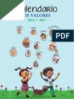 calendariovalores.pdf