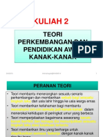 Kuliah 2 Teori PAKK (Part 1).pdf
