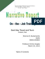 docslide.us_narrative-report-55845ade5ae4c.doc