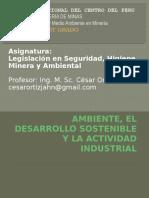 INTRODUCCION A LA LEGISLACION AMBIENTAL MINAS UNCP 2013.pptx