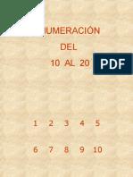 numerac-10-20