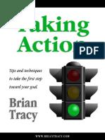 TakingActionMini.pdf