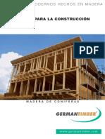 Madera Carac fisicas - Resistencia.pdf