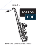 manual_sopros_4.pdf