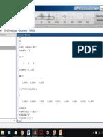 simulacion matlab