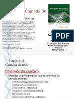 Kurose_cap04_p1