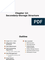 Secondarystoragestructure 131126223344 Phpapp02 (1)