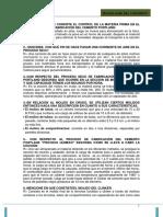 Material didactico de Tecnologia del Concreto.pdf