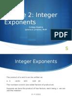 College Algebra_Module 2.pptx