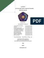 Cdt dental procedure codes 2015
