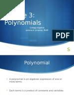 College Algebra_Module 3.pptx