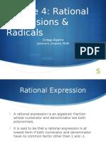 College Algebra_Module 4.pptx