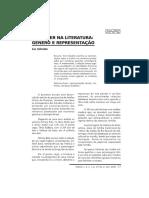 a mulher na literatura gênero e representaçoão.pdf