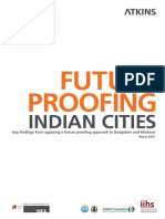 Fpic Indian Cities Report Final Report Web