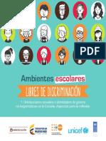 2-ORIENTACIONES-SEXUALES-E-IDENTIDAD-DE-GENERO-EN-LA-ESCUELA_-final-web.pdf1207209609.pdf