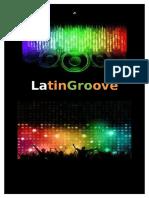 Latin-Groove-1.docx