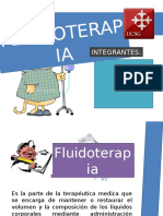 fluidoterapia-coloidescristaloides-121030204446-phpapp02.pptx