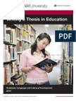 booklet-writing-a-thesis-in-education.pdf