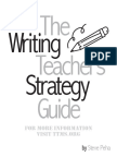 01 Writing Strategy Guide v001 (Full).pdf