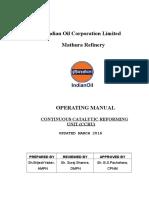 Final CCRU Operation Manual March 2016.Docx[1]