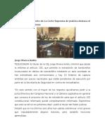 4_noticias (1).docx