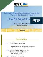 Provias Descentralizado.pdf