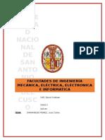 CENTRALES HIDRAULICAS.docx