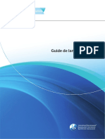 Guide de Langue Ab Initio 2015