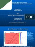 ppt_calor-