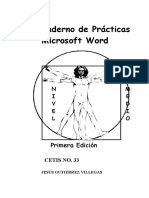 MANUAL DE PRACTICAS DE WORD.doc