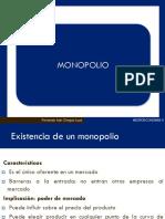 MONOPOLIOv(1).pdf