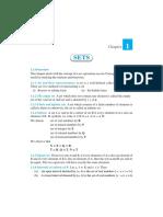 11 Maths Exemplar Chapter 1