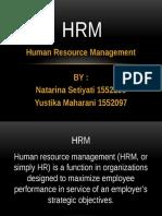 HRM.pptx