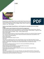 Point Point Isi SKU Penegak Bantara.pdf