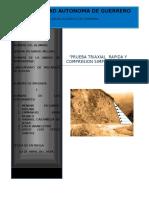 Ejemplo de la prueba triaxial.docx