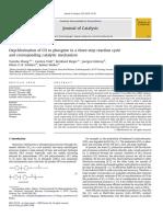 1-s2.0-S0926860X09000039-main.pdf
