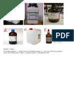Gambar 1.docx