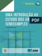 uma-introducao-ao-estudo-dos-aneis-semissimples-ebook.pdf