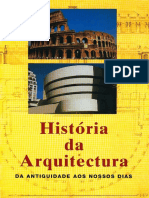 A Historia da Arquitetura - Jan Gympel.pdf