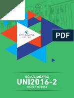 SolucionarioUNI2016-2FQ.pdf
