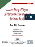 koopman14_toyota_ua_slides.pdf