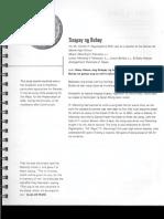Tinapay+ng+Buhay.pdf