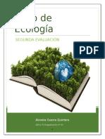 Libro de Ecología 2.docx