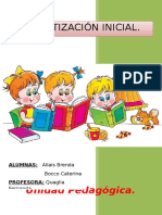 alfabetizacion-inicial.docx