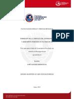 ORTIZ_ELIAS_JOSE_AMENAZA_ESTEREOTIPO.pdf