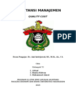 RMK_quality cost.docx